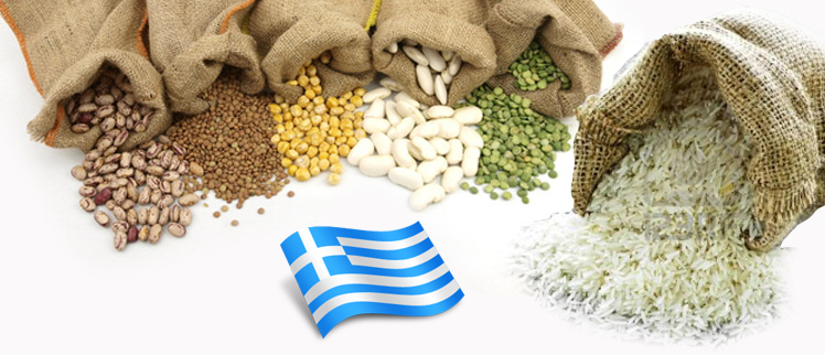products-greek